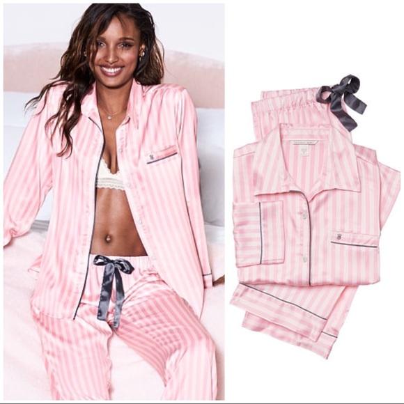 Pink Polo Shirt For Women